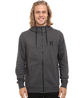 Hurley - Surf Club Icon Zip