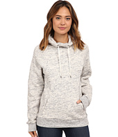 Obey - Jackson Pullover Hoodie
