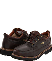 Irish Setter - Countrysiders GTX Oxford 1859