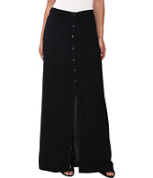 Obey - Nevine Maxi Skirt
