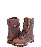Irish Setter - Elk Tracker GORE-TEX® 12