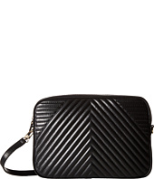 Mighty Purse - Geo Charging Crossbody