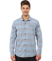 Hurley - Oakport Long Sleeve
