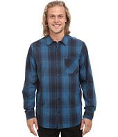 Hurley - Creek Long Sleeve