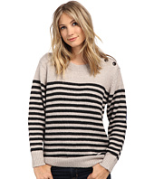 Obey - Sirens Sweater