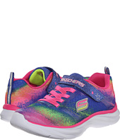 SKECHERS KIDS - Pepsters (Little Kid/Big Kid)