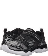 SKECHERS KIDS - Neutron (Little Kid)