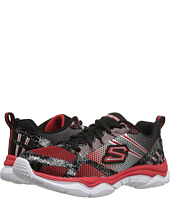SKECHERS KIDS - Neutron (Little Kid/Big Kid)