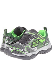 SKECHERS KIDS - Neutron - Subatomic (Little Kid)