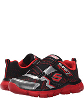 SKECHERS KIDS - Assemblers - Protons (Little Kid)