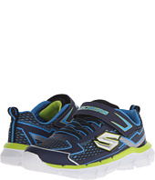 SKECHERS KIDS - Assemblers (Little Kid)