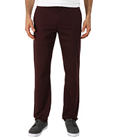 Hurley - Dri-Fit Chino Trouser Pants