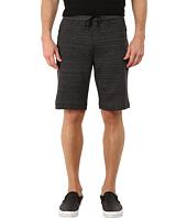 Hurley - Phantom Session Fleece Shorts