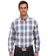Roper - One Open Pocket 0171 Solar Plaid