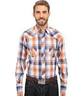 Roper - 0189 Relic Plaid