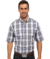 Roper - 0170 Shadow Plaid