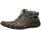 Image of Vibram FiveFingers - Spyridon MR Elite (Forest Camo) Women's Shoes
