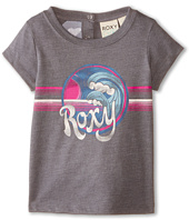 Roxy Kids - 90s Wave Tee (Infant)