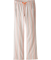 Roxy Kids - Sand and Waves Pants (Big Kids)