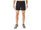 Smartwool PhD 5 Shorts