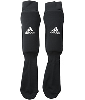 adidas - Youth Sock Guard