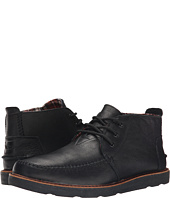 TOMS - Chukka Boot