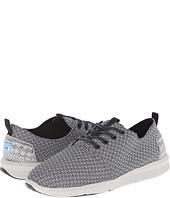 TOMS - Viaje Sneaker
