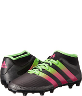 adidas - Ace 16.3 Primemesh FG/AG