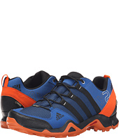 adidas Outdoor - adidas Outdoor - AX 2 GTX®