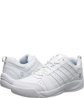 K-Swiss - Vendy II