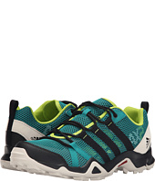 adidas Outdoor - AX2 Breeze