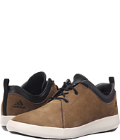 adidas Outdoor - Satellize