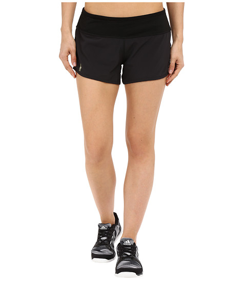 Smartwool PhD® Shorts