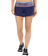 Smartwool - PhD® Shorts
