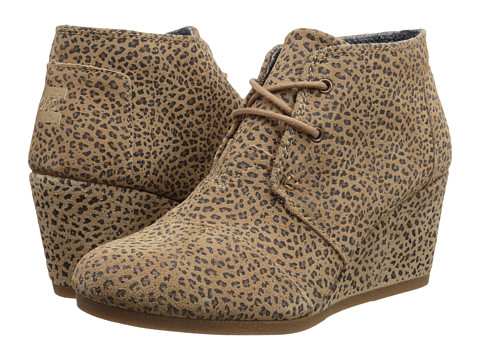 Toms shoes zappos   Women shoes online