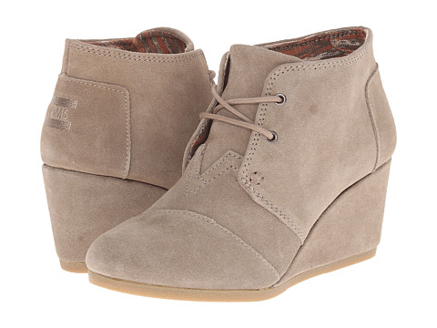 Ankle Boots Wedge, Shoes | Shipped Free at Zappos