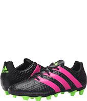 adidas - Ace 16.4 FxG