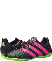 adidas - Ace 16.4 IN