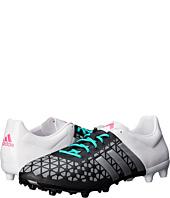adidas - Ace 15.3 FG/AG