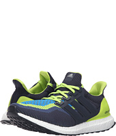 adidas Running - Ultra Boost™ M
