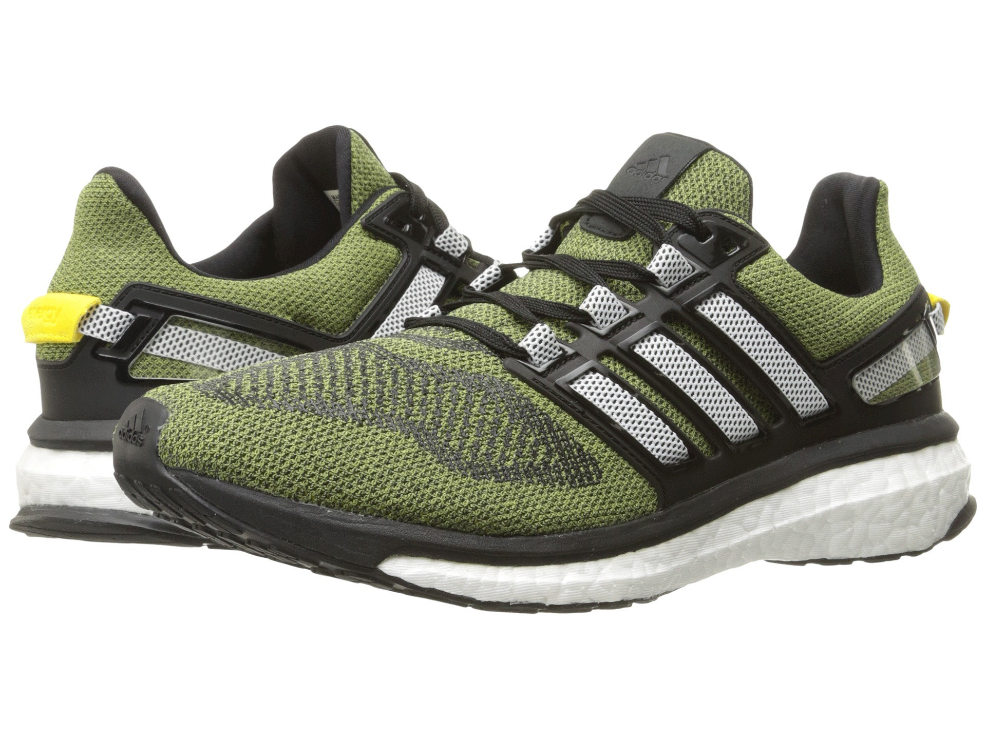 adidas Running Energy Boost™ 3 at 6pm.com