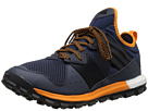 adidas Running Response Trail BOOST