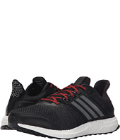adidas Running - Ultra Boost™ ST
