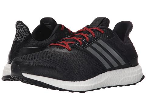 adidas Running Ultra Boost™ ST