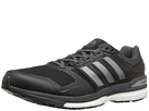 adidas Running Supernova Sequence 8