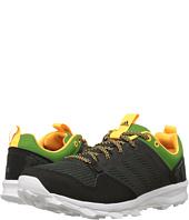 adidas Outdoor - Kanadia 7 Trail