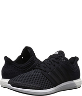 adidas Running - Solar Boost™