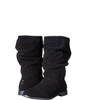 TOMS - Serra Boot