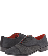 TOMS - Mocha Brogue