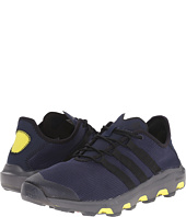 adidas Outdoor - climacool® Voyager